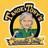 Tahoe Tony's LLC