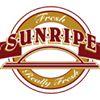 Sunripe Freshmarket