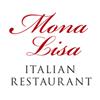 Mona Lisa Italian Restaurant
