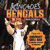 Kincade's Bar