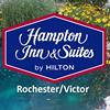 Hampton Inn & Suites, Victor NY