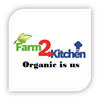 Farm2Kitchen