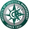 Institute of Logistical Management