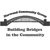 Norwood Community Group Services