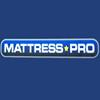 Mattress Pro