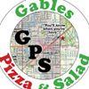 Gables Pizza & Salad