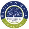Benton Hall Academy