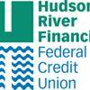 Hudson River Financial Federal Credit Union