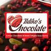 Ildikos Chocolate