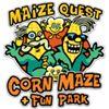 Maize Quest Fun Park