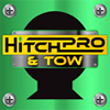 Hitch Pro and Tow