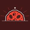 Jim & Nena's Pizzeria