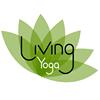 Living Yoga Studios