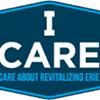 Erie Downtown Partnership