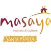 Masaya Hostels