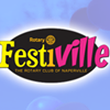 The Rotary Club of Naperville's Festiville