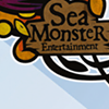 Sea Monster Entertainment