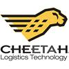 Cheetah Software Systems