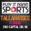 Play It Again Sports - Tallahassee, FL