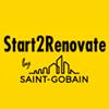 Start2Renovate-NL