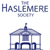 Haslemere Society