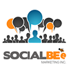 Social Bee Marketing Inc