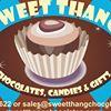 Sweet Thang Chocolates