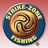 Strike Zone Fishing Melbourne FL