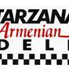 Tarzana Armenian Deli