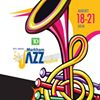 Markham Jazz Festival