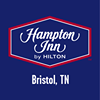 Bristol Hampton Inn