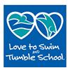 Love to Swim School