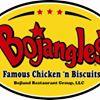 Bojangles' Restaurants of the CSRA