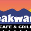 Breakwater Cafe & Grill