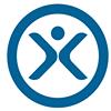 The Omnia Group, Inc.