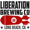Liberation Brewing Co.