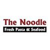 The Noodle Cafe