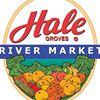 Hale Groves  River Market