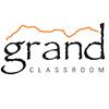 Grand Classroom