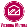 Victoria Mutual Group