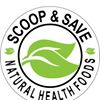 Scoop and Save Health Foods