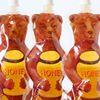 The Honey Company