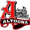 School District of Altoona