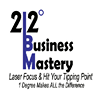 212 Business Mastery