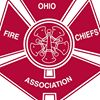 Ohio Fire Chiefs' Association