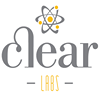 Clear Labs