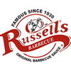 Russell's BBQ