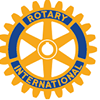Rotary Club of Lawrenceburg, TN