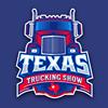 Texas Trucking Show