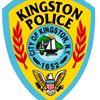 Kingston Police Department